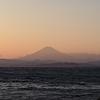 思った以上に見所満載の 江ノ島 観光