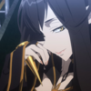 【Fate/Apocrypha(フェイト アポクリファ)】第23話感想 それぞれの願いと最高のパートナー【2017年夏アニメ】
