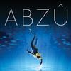 Steamのゲーム『ABZU』をプレイ 幻想的な海中の雰囲気を味わえるダイビングゲーム