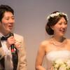 Happy Wedding in Tokyo Daikanyama