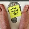 正しい糖質制限(ロカボ)の実施と生活習慣の改善で減量開始!