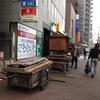 福岡で再会!