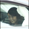小室さんの文書発表と同時に配信された「眞子さまと小室さんを応援する記事」