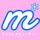 ミニマムビューティー*50代ゆる美容ブログ
