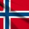 ノルウェー おめでとう!