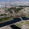 札幌の桜を見に行こう。区ごとのおすすめ桜スポットまとめてみました。