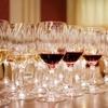 【書評】マンガで教養、やさしいワイン!