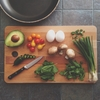 作業療法士がオススメする幸福度を高めるワーク②新しい料理に挑戦する