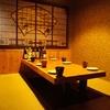 【オススメ5店】熊本市(上通り・下通り・新市街)(熊本)にある中華が人気のお店