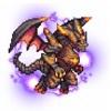 スタミナなしスマホゲームBEST15【ずっと遊べるから最高】新作・人気のスタミナ無制限RPGアプリ特集