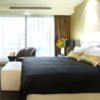 海外旅行@三世代旅行のススメ!シンガポールのホテルどこがいい?