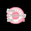 STU48 2期研究生 放課後フェス2020 4部 little Charming Trip(2020年12月26日(土))