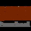 チェコの情報  18−5−25      [UA-101945528-1]