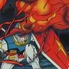 『機動戦士ガンダム』ちょっとした感想 Phase-10(第28~30話)