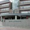 新潟生まれ、新潟育ちのガタ男が新潟高校を語ってみた(補足)