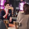 SHINee キー、料理をして新作音楽を語る【動画】#1 お料理編『iHeartRadio』190315