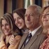 「エル・クラン」批評と解説 観るな!キケン! ベネチア銀猪子賞受賞のアルゼンチン映画は、狂気を感じるトラウマ映画だった。