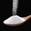 減塩しないといけないのに、いつも味が薄いからと食べてくれない・・・
