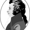 天才は、天才でなかった?! 【スターシードだった】モーツァルトの人生も、地道な努力の積み重ねだった