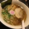 麺喰らう(その 208)佐野ラーメン