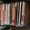 大量のCD収納はコクヨのメディアパスで解決