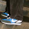 【国内6月7日発売】NIKE DAYBREAK UNDERCOVER Blue Jay ナイキ デイブレイク アンダーカバー ブルージェイ BV4594-400