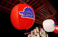 山鉾を見て回るのは宵々々山がいちばんいい #きょうの京都