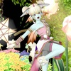 ◆ アスコン100選の強者 ◆