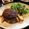 品川シーズンテラス 子連れokなレストランでお肉を食べるの巻