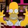 """シーズン3、第11話「ホーマーはクビ!""""Burns Verkaufen der Kraftwerk""""」"""