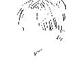 玉森裕太演じる弥木圭!原作漫画での犯人を見つける能力はまるでコナンくん!