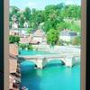 【レビュー】世界の景色を窓にする!atmoph window(アトモフウィンドウ)のファーストインプレッション!