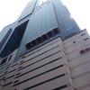 高雄85スカイタワーはかなり空いていた
