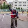 BD-1で500km! -- 自転車で行く東海道53次(その5)