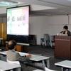 当館職員が2017年度日本医学図書館協会奨励賞を受賞