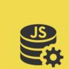 ブラウザから使える O/R マッパ、 js-data を使ってみる