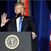 米、アフガン増派へ方針転換…3900人規模か