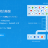【CData Sync ハンズオン】Google BigQuery を軸にしたデータ分析基盤をCDataSyncで構築してみよう!