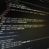 プログラミング学習は目的を持つことから始めるべし!