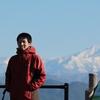岐阜県観光大使のほにゃらら~僕が飛騨高山にきた理由~