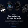 watchOS7のパブリックベータ版のリリースは早ければ来週?今月中旬以降?