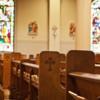 米国の若い世代ほど、宗教の影響が希薄に