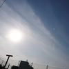 """""""僕とシューゲイザー""""の巻"""
