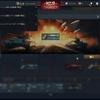 V号戦車パンターD型開発完了