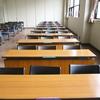 【2019年度】サピックスの校舎別合格実績数の推移(慶應普、慶應中、慶應湘)