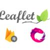 Cloud FirestoreとRxJSを使ってLeafletでリアクティブな座席表をつくる