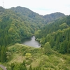花立用水水源池(exp.5,688分)