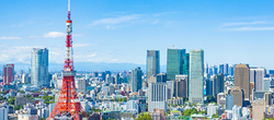 スマートシティ国内事例10選【2020年最新版】