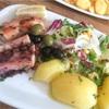 ポルトガルレストラン ~Clube Portugues~