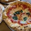 名古屋で気軽に美味しい本格ピザを食べるならココがいちばん!